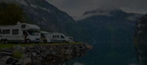 Séjour en camping-car